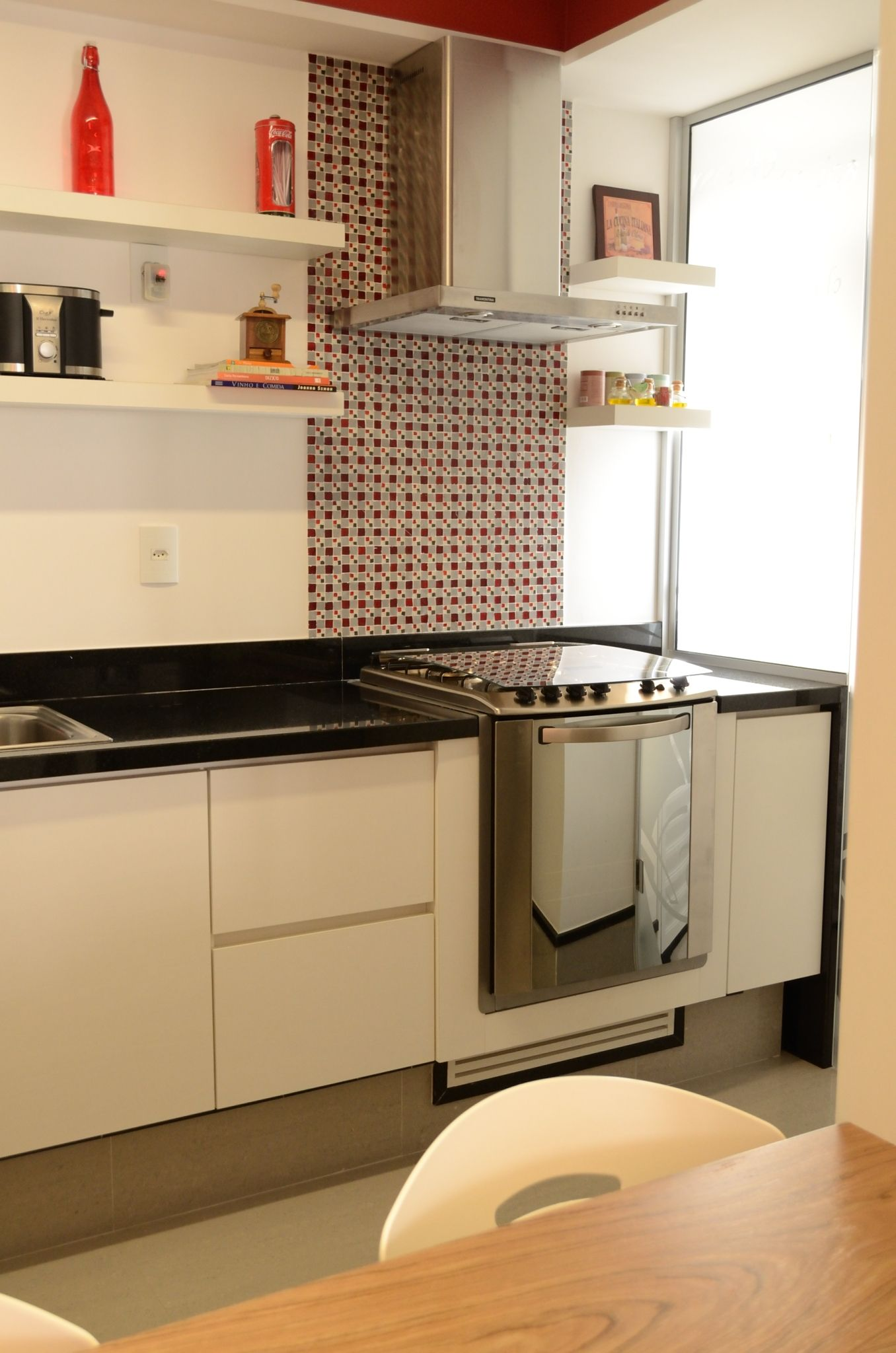 Hermosa Muebles De Cocina Pintura Gris Tiza Friso - Como Decorar la ...