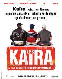 gratuitement les kaira dvdrip