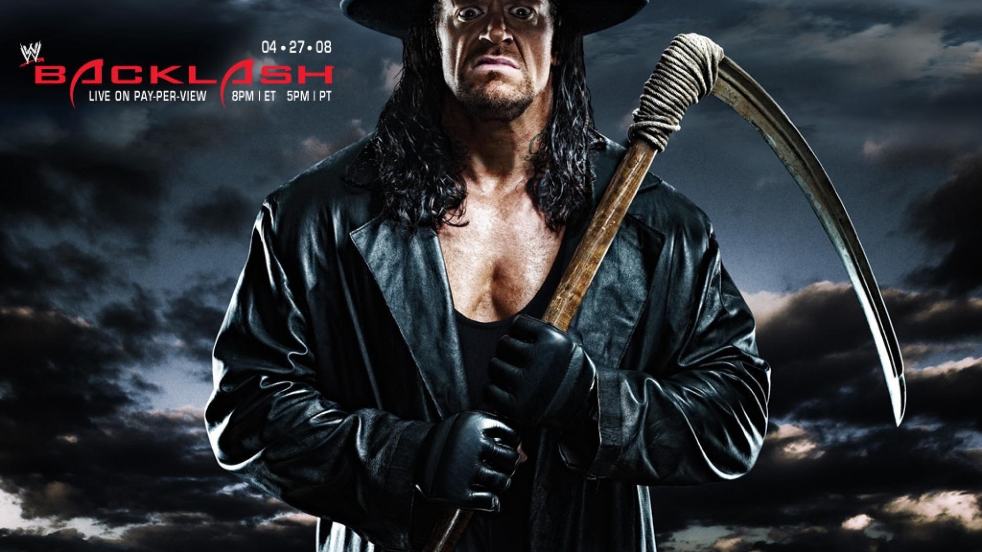 WWE Sting Wallpaper HD Quality WWE Sting Images WWE Sting