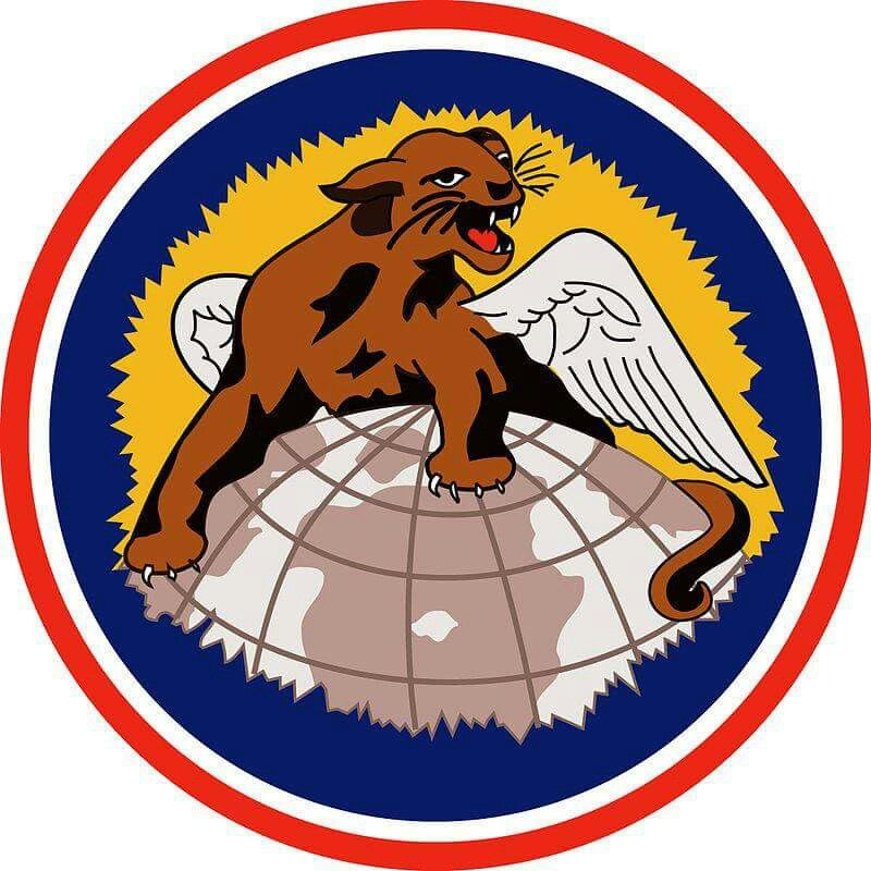 Tuskeegee Tuskegee airmen, Air force patches, Patches