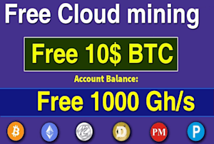 Jaylandi I Will Create A Bitcoin Mining And Investment Sites For 500 On Fiverr Com In 2021 Free Bitcoin Mining Cloud Mining Cryptocurrency News
