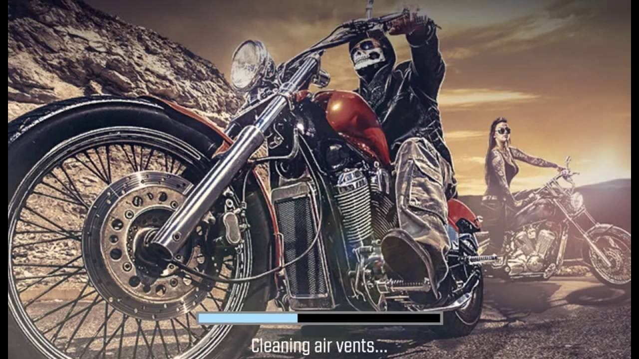 Top Bike Real Racing Speed Amp Amp Best Moto Drag Racer Ios