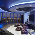 One-world Design Design Ideas, Pictures, Remodel and Decor
