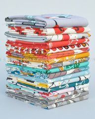 Westwood Acres Fabric — Birch Fabrics