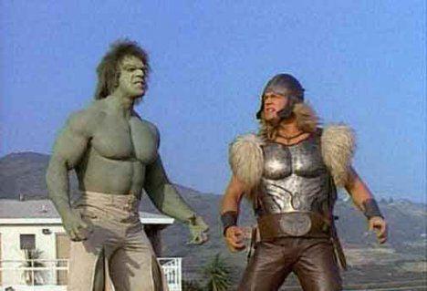 The Avengers 78
