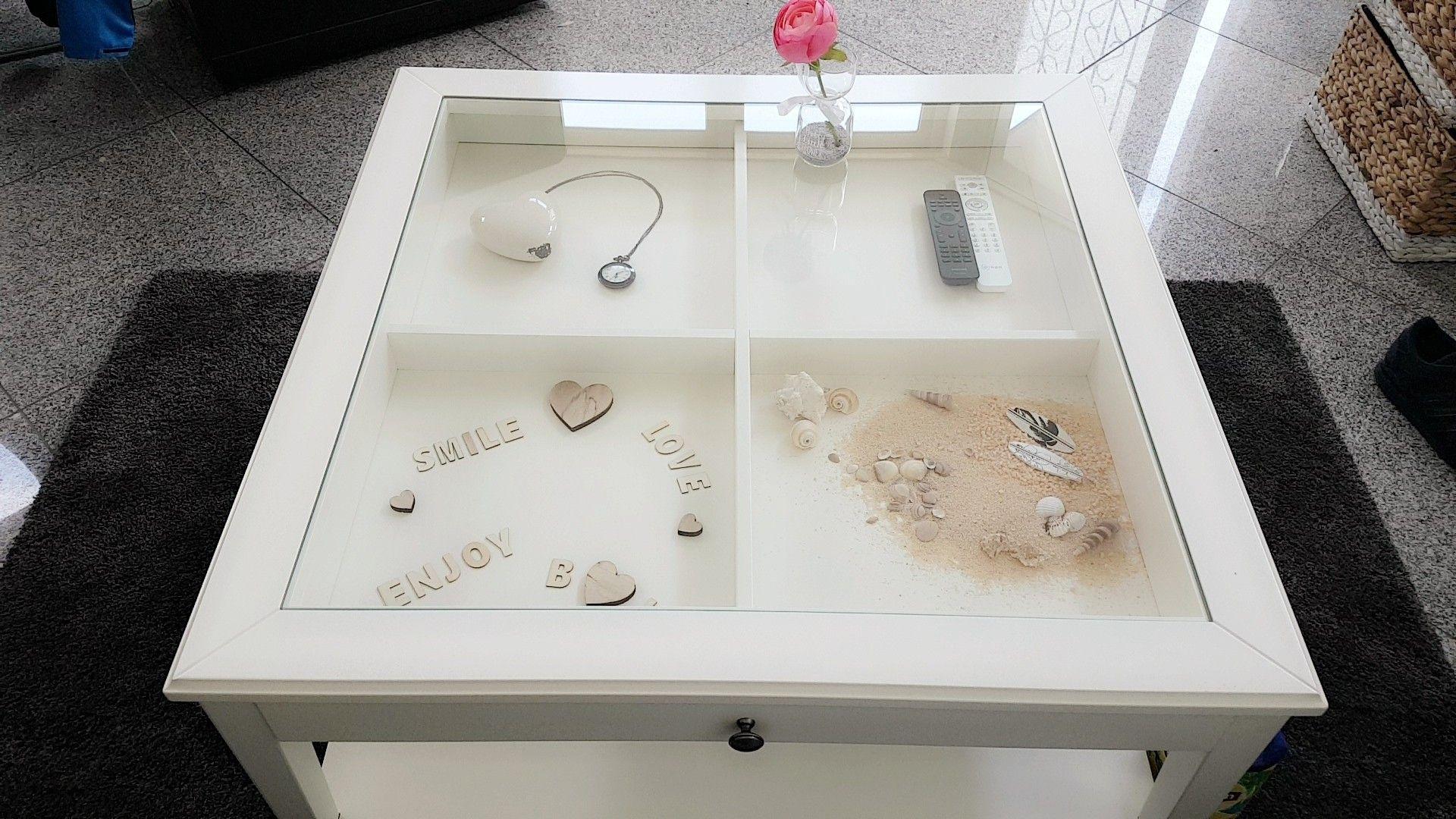 Liatorp Decoration Ikea Stalas In 2019 Deko Tisch Tisch Und