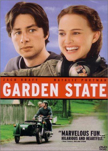 Download Garden State Full-Movie Free