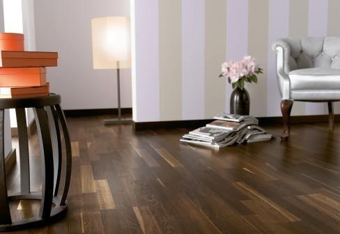 Slaapkamer Inrichten Zen : Parketreus heerlen huis wonen verbouwen slaapkamer woonkamer
