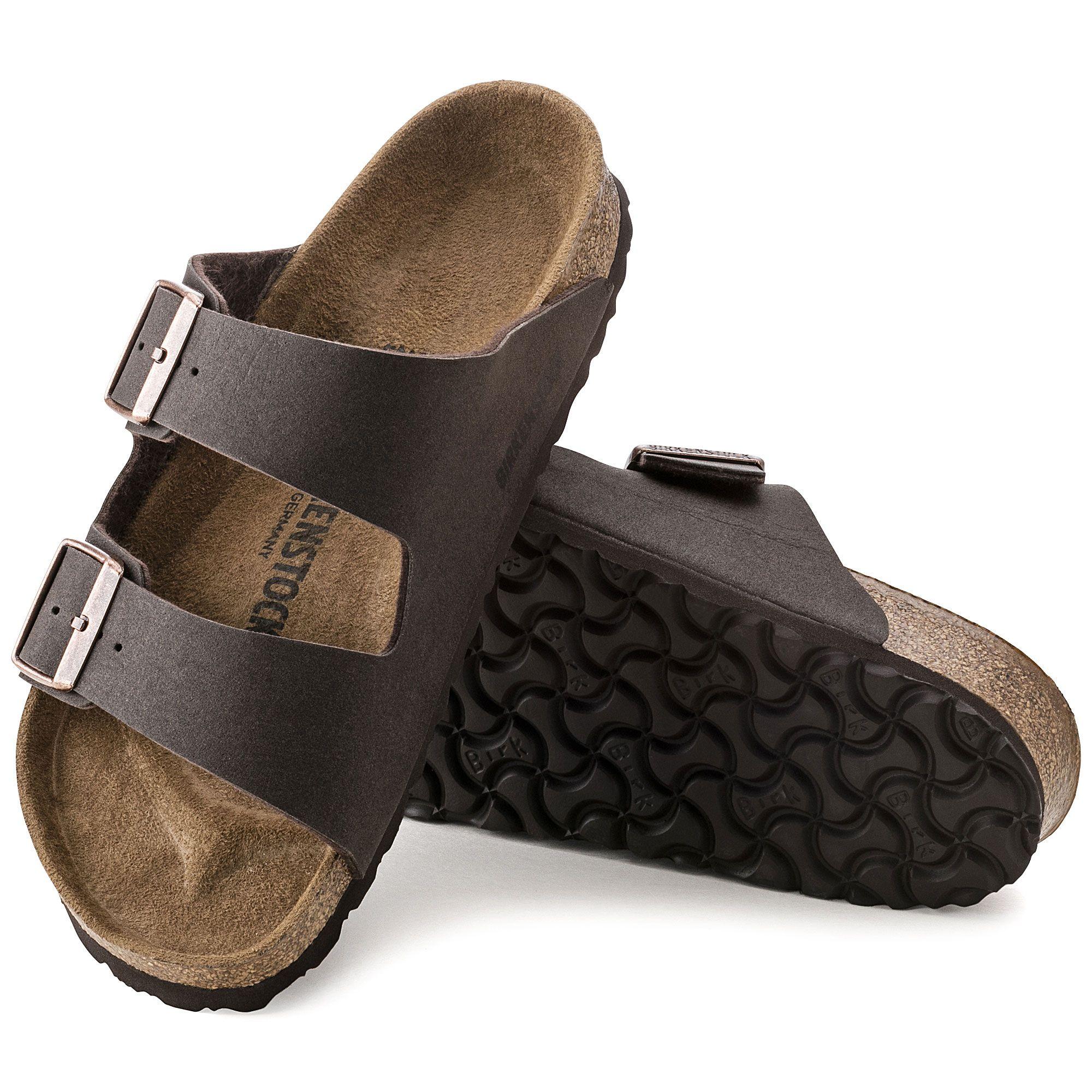 9ca68361f6 Arizona Micro Fibre in 2019   Want!   Birkenstock, Shoes, Cute shoes