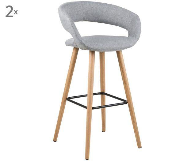 Bar Stühle barstühle grace 2 stück jetzt bestellen unter https moebel