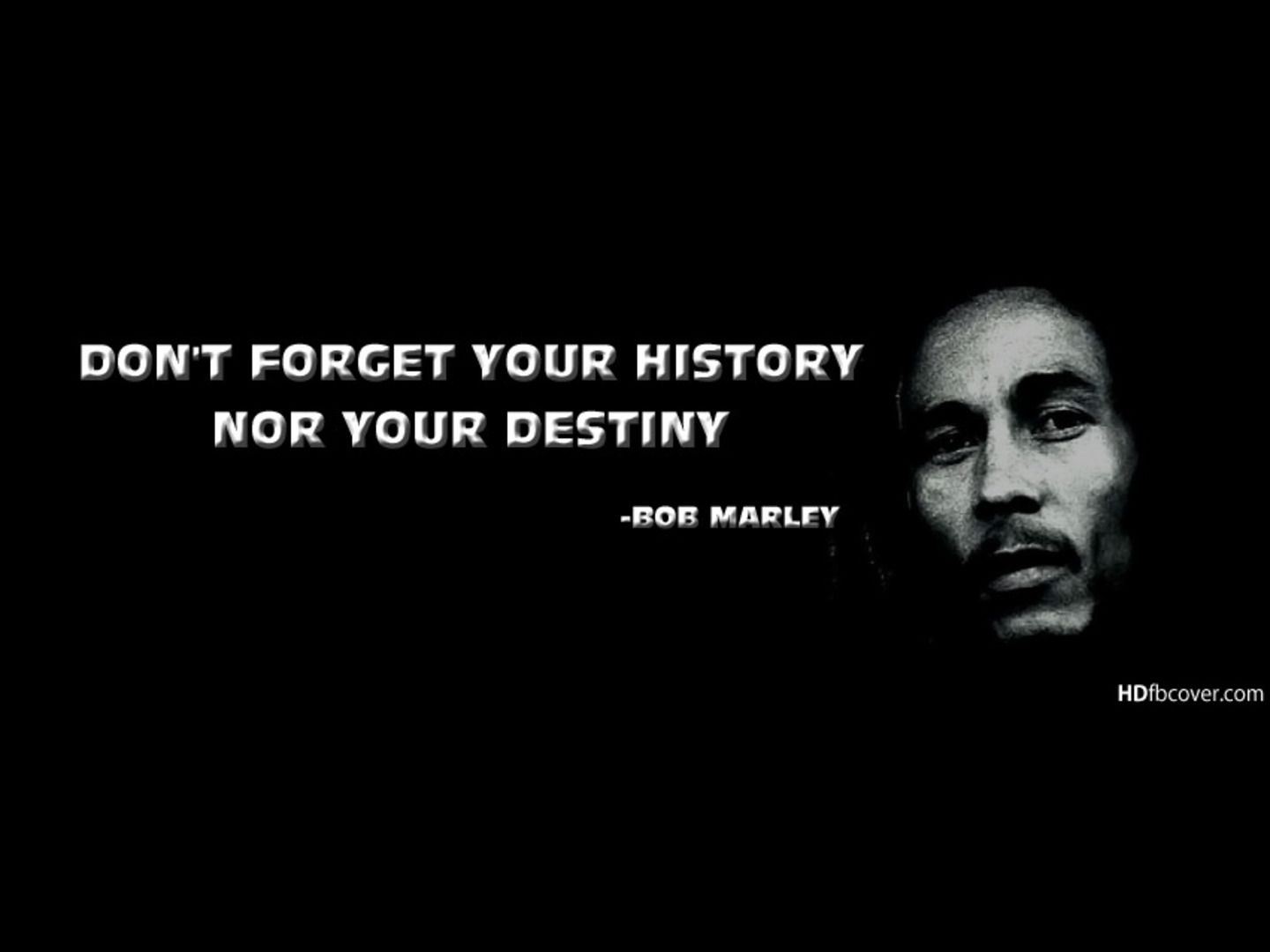 sad love quotes of bob marley Quotes For Bob Marley Quotes About Weed And Alcohol