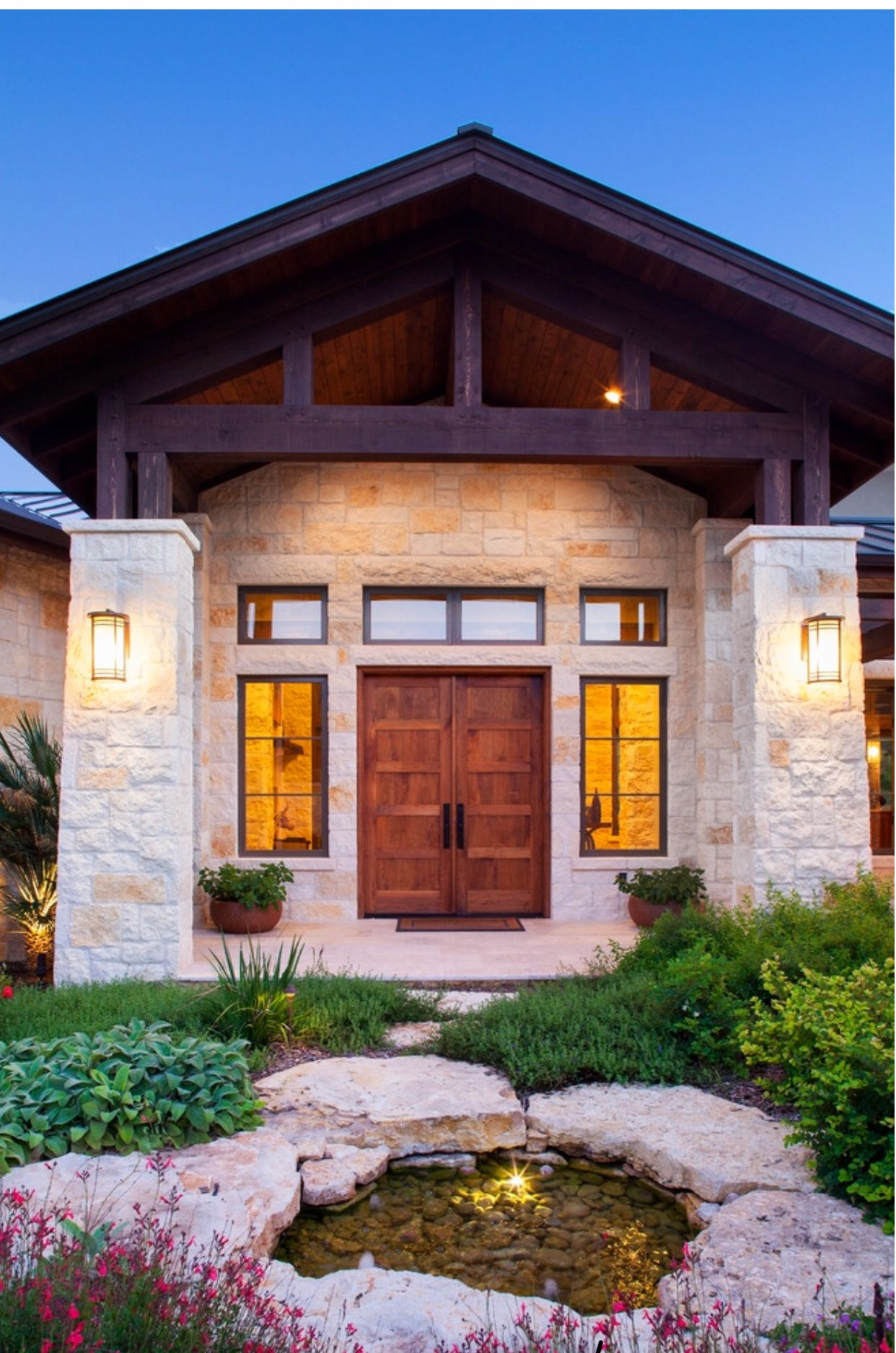 Pin by Sarah Weber on New house exterior | Pinterest | House Transitional House Design Texas Hill Country on sunset house designs, modern country kitchen designs, traditional house designs, texas home designs, victorian house designs, south texas house designs, wildlife house designs, texas lake house designs, texas craftsman house designs, usa house designs, louisiana house designs, napa valley house designs, texas country house plans, austin house designs, san francisco house designs, florida house designs, ranch house designs, san diego house designs, one story house designs, texas country kitchens,