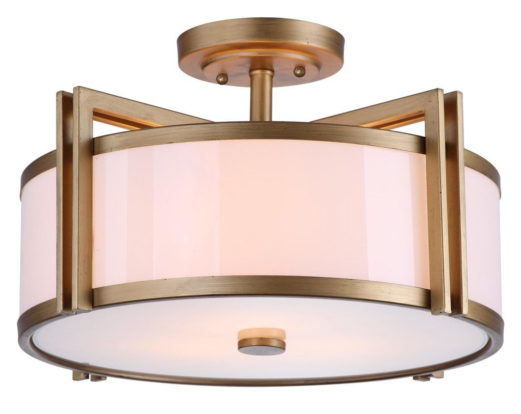 Safavieh orb ceiling light ceiling gold lamp shades and lights safavieh orb ceiling light aloadofball Gallery