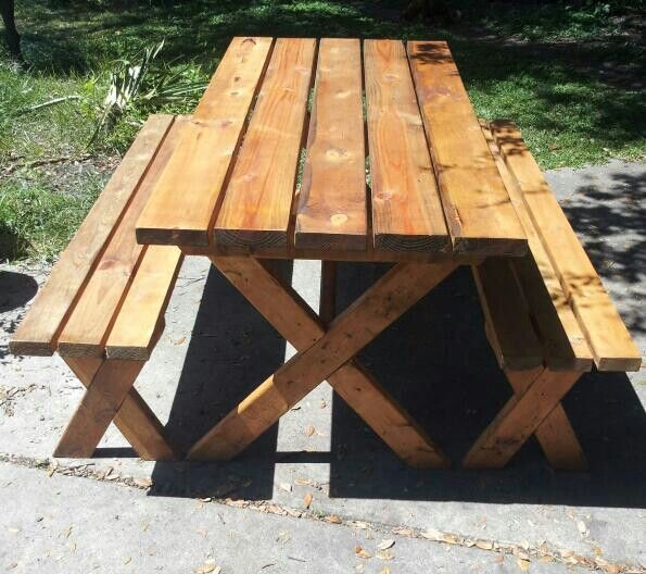 Diy Upholstered X Bench Using 2 X 4 Boards With Plans 2x4 Wood Projects Upholstered Bench Seat End Of Bed Bench