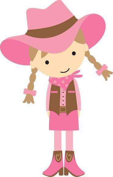 cowgirl clip art 39284 ideas ideas pinterest clip art rh pinterest ca clipart cowgirl boots cowboy cowgirl clipart