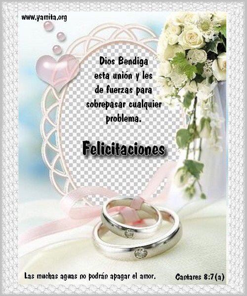 Felicitaciones De Matrimonio Catolico : Pin de carla duran en bodas y aniversario pinterest