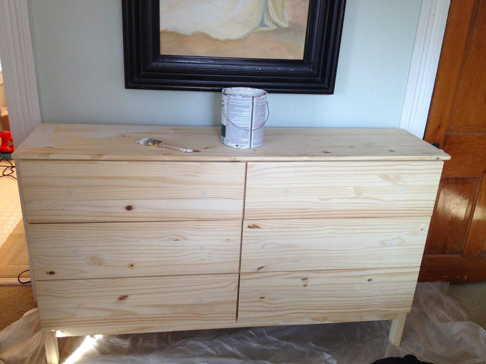 Beau How To Paint Unfinished Furniture   Best Spray Paint For Wood Furniture  Check More At Http