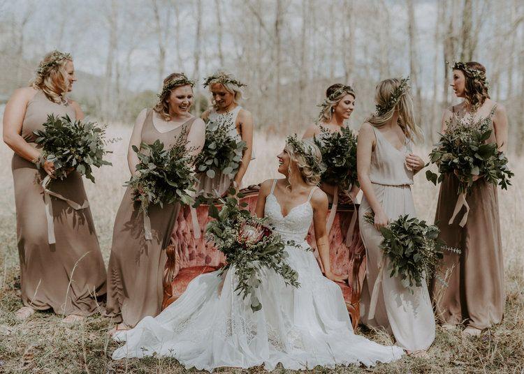 21+ Wedding chapels in north georgia info