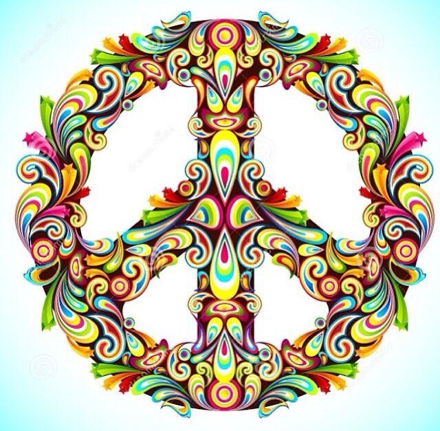 #peace #paz #amor #love #paz   ✌️