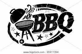 Afbeeldingsresultaat Voor Bbq Font Logo Restaurant Bbq Grill Logo Barbeque Image