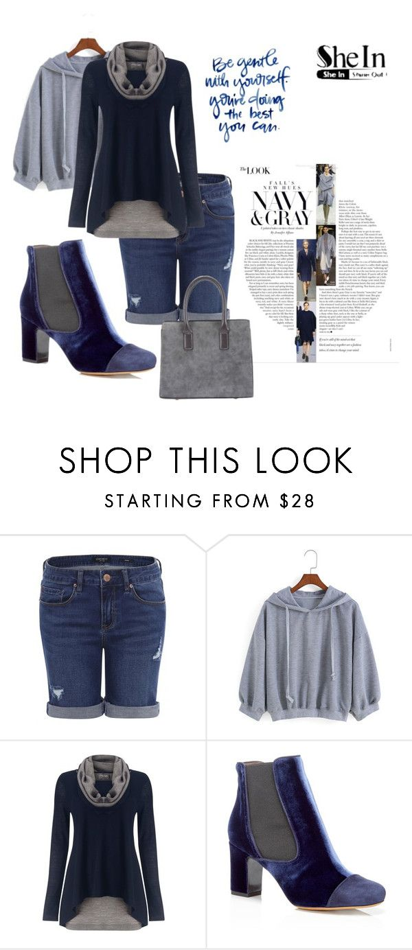 """""""shein contest"""" by agnesmakoni ❤ liked on Polyvore featuring Phase Eight, Tabitha Simmons, mens, men, men's wear, mens wear, male, mens clothing and mens fashion"""