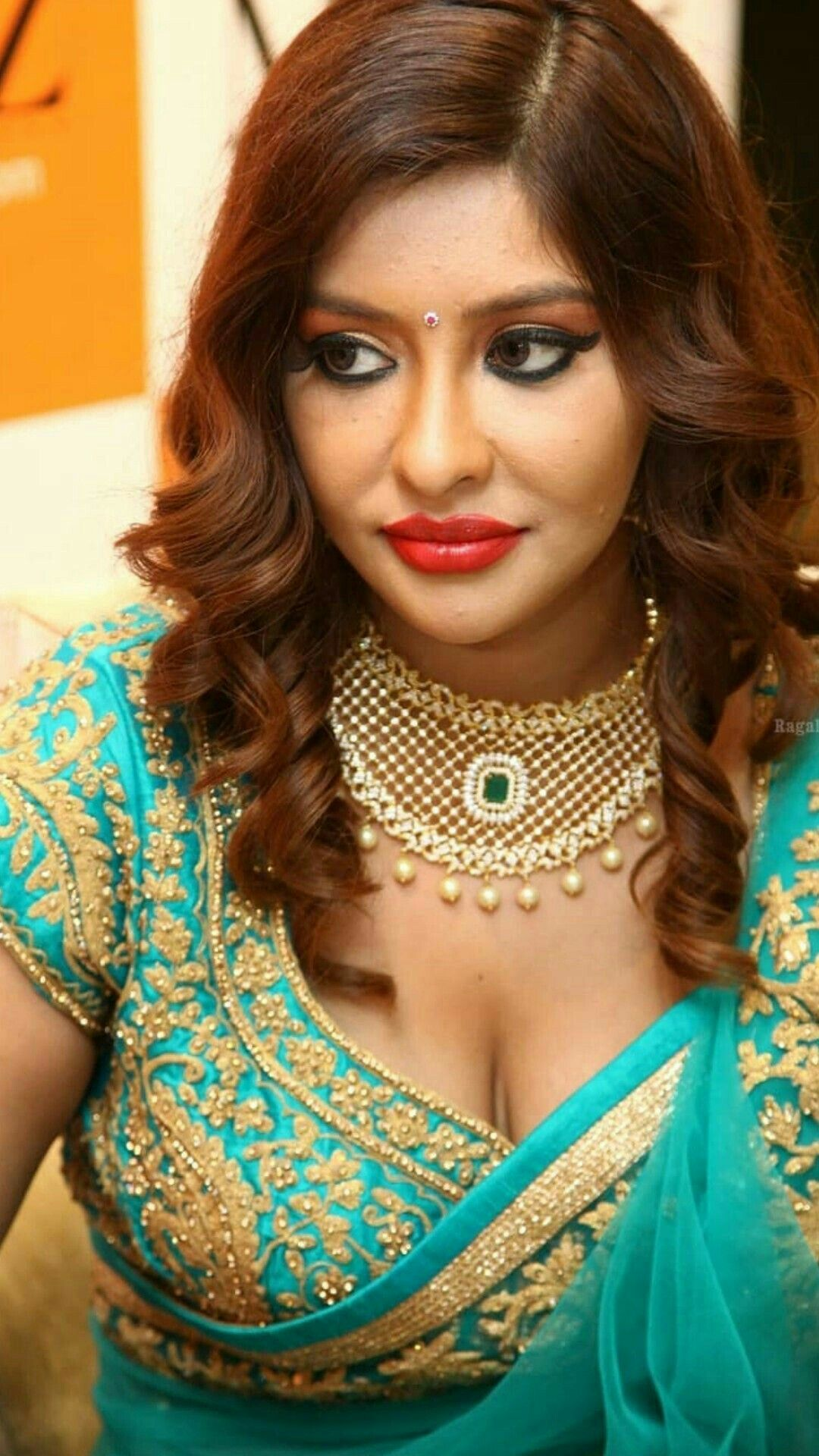 Payal Ghosh Payal Ghosh new pictures