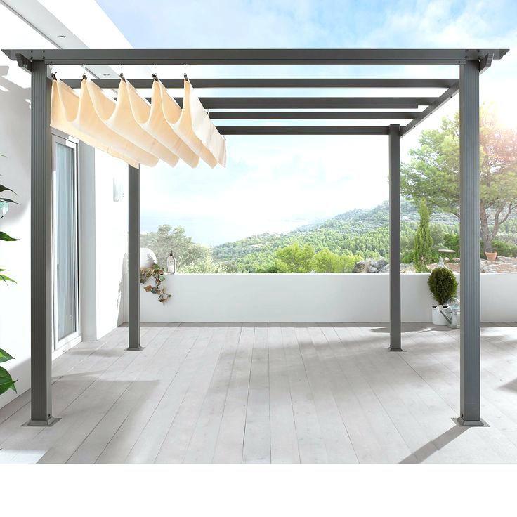 Pergola Designs Glass Roof: Modern Pergola Designs With Glass Pergola Design Ideas