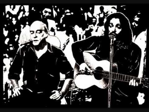 A Gente Precisa Ver O Luar 1981 Gilberto Gil Vinil Cantores Mpb Musica Popular Brasileira