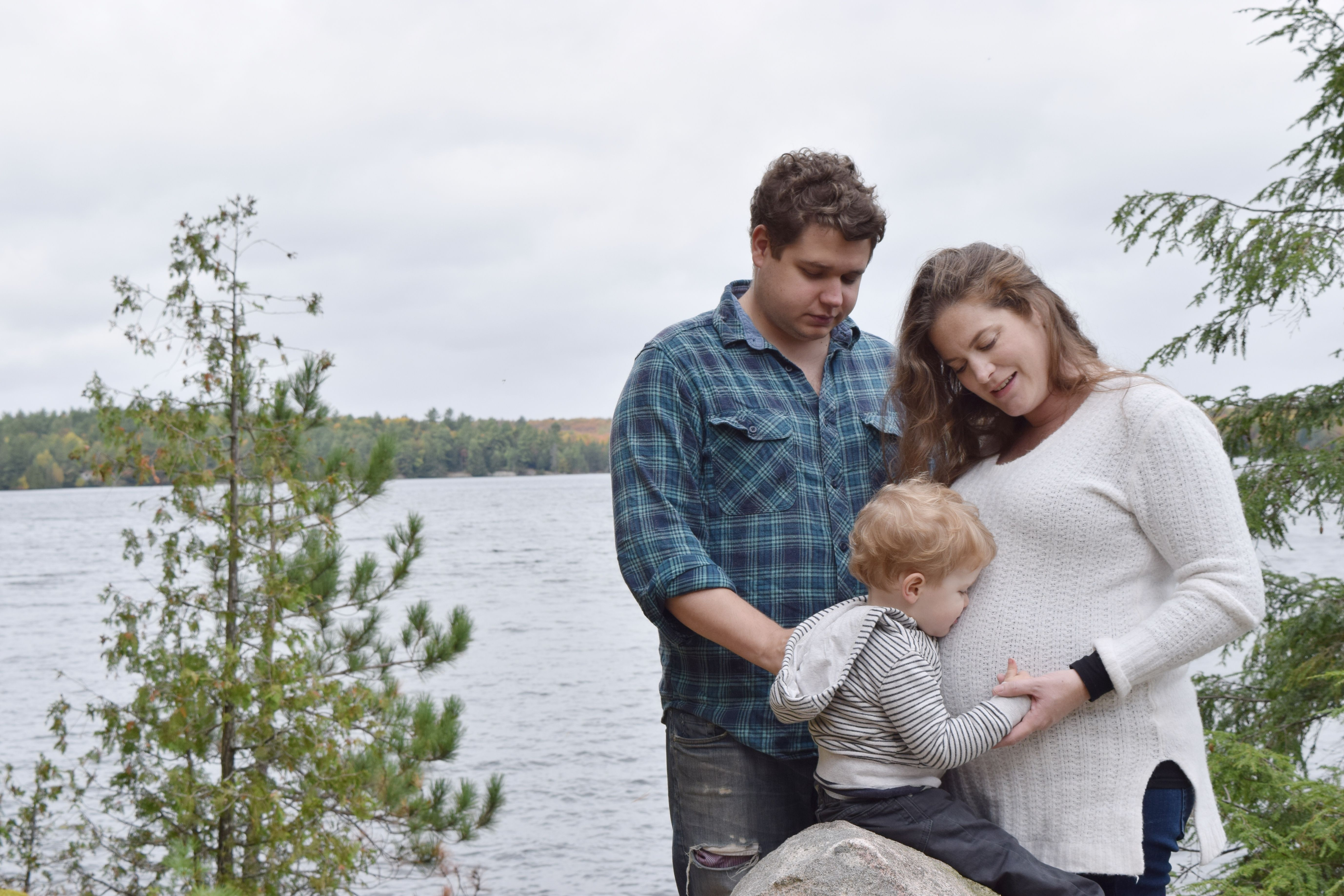 Baby Registry Must-Haves! | Baby registry must haves, Baby ...