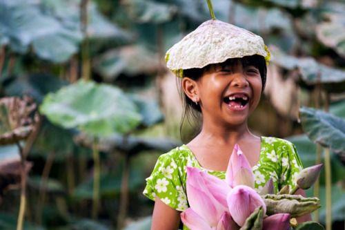 Vietnam © Phan Cao
