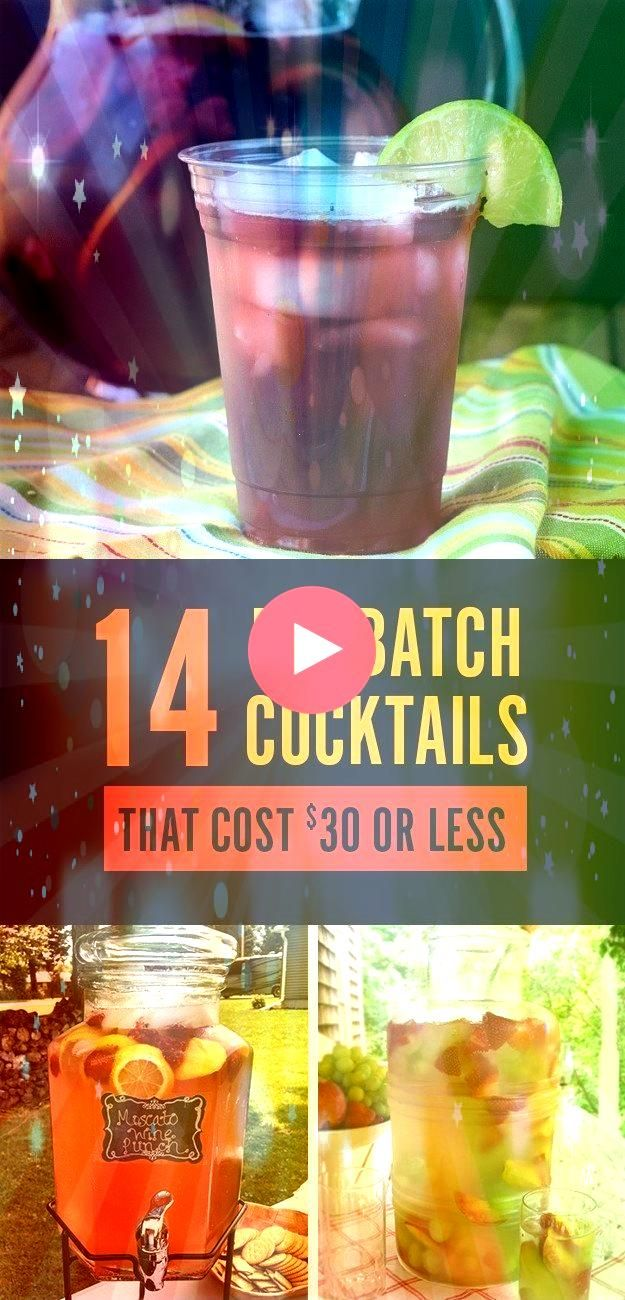 otherwise noted all of the costs were calculated using Fresh Direct so  Channel your favorite tropical location from home with this delicious and easy Coconut Mojito cock...