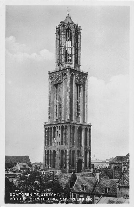 Provincie Utrecht 60x.