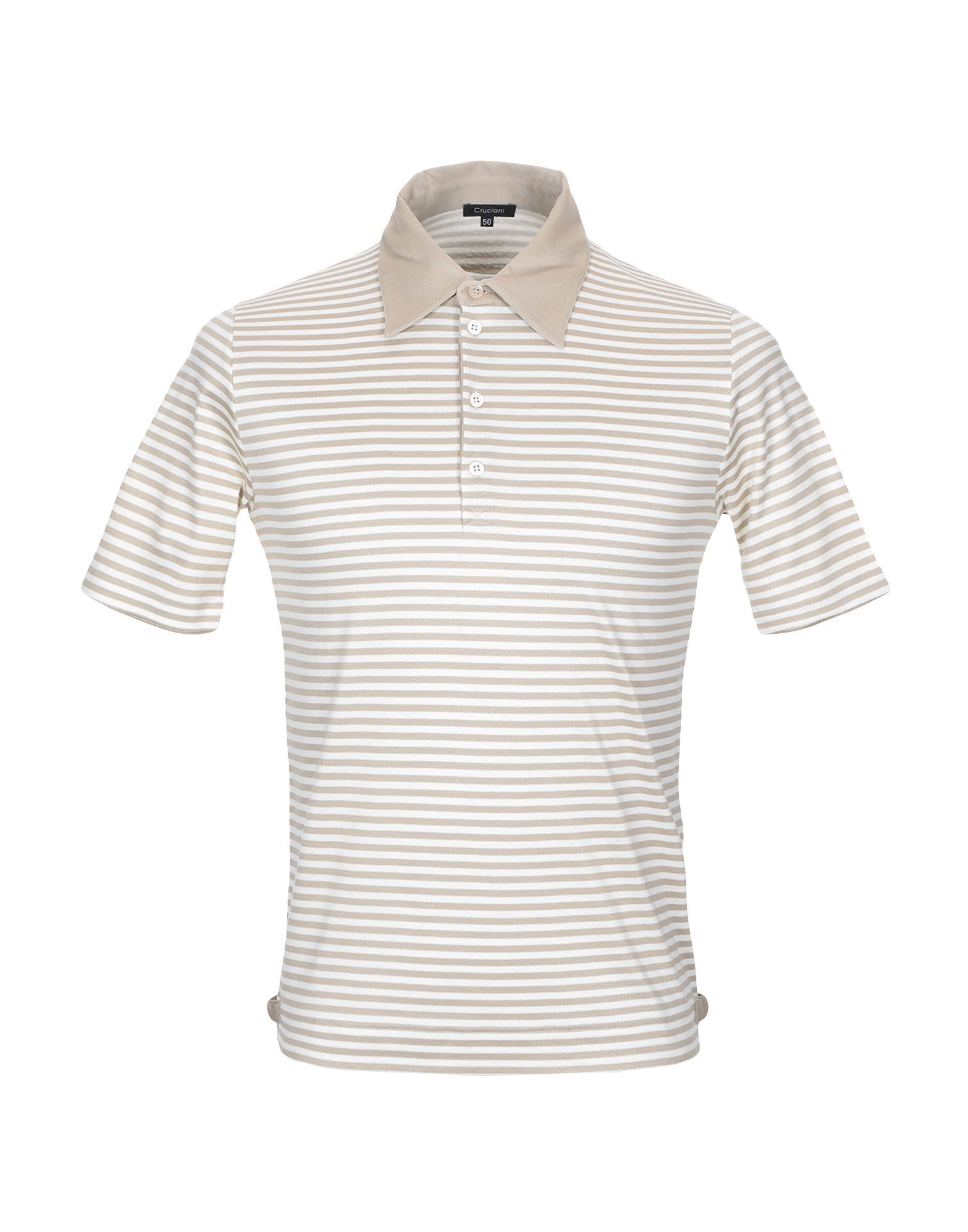quality design 57701 ed2c4 CRUCIANI POLO SHIRTS. #cruciani #cloth | Cruciani in 2019 ...