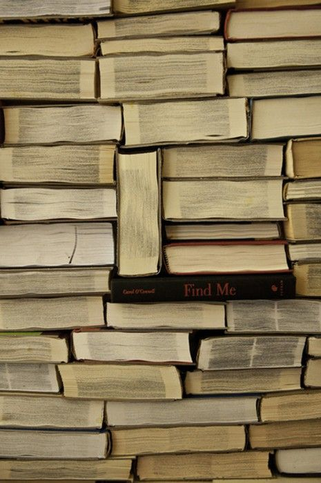 Find me.  (Source: mnemosyneindust)