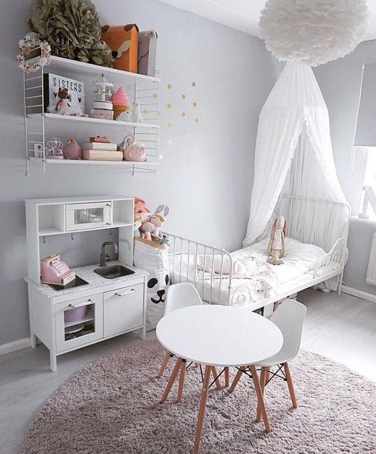 Top 70 Cute Modern Children Bedroom Ideas 50 Modern Kids