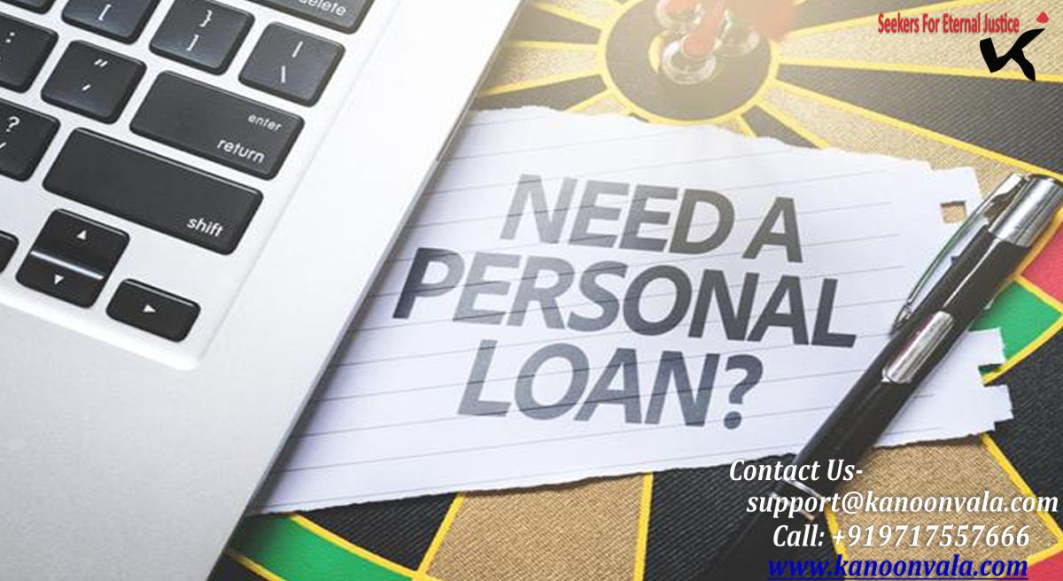 Kanoonwala Personal Loans Loan Interest Rates Payday Loans