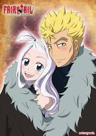 Luxus Et Mirajane 3 Fairy Tail Pictures Fairy Tail Photos Fairy Tail Ships 13.8k reads 892 votes 26 part story. luxus et mirajane 3 fairy tail
