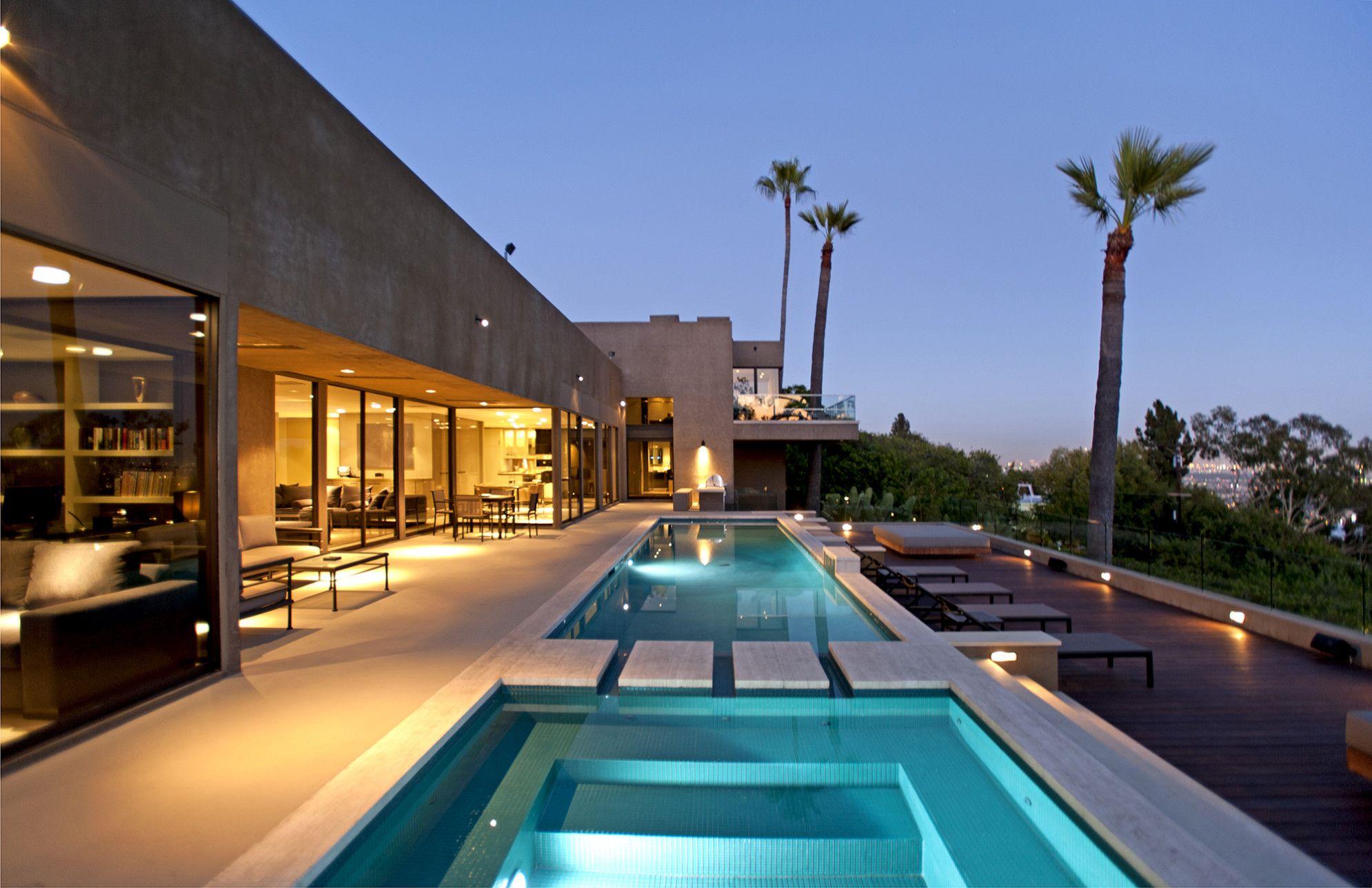 les plus belle maison de luxe recherche google envies pinterest belle search and google - Maison De Luxe Moderne