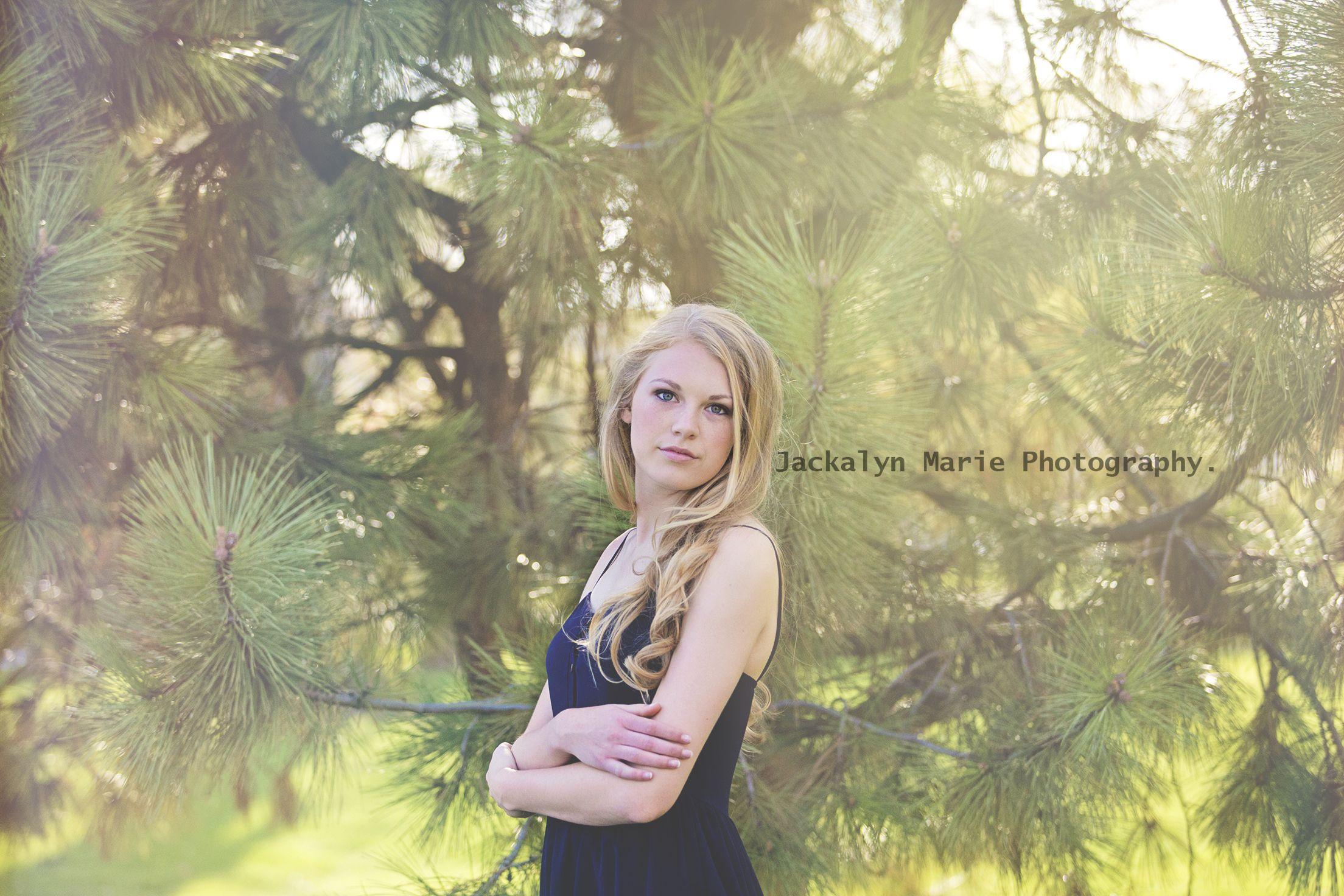 #seniorphotography #appletonwisconsin#jackalynmariephotography
