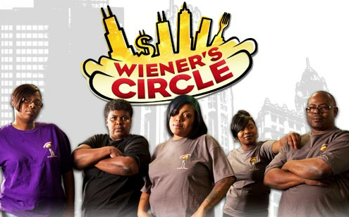 The Wiener's Circle Best clips, Favorite tv shows
