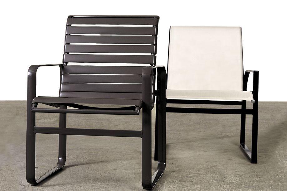How to repair aluminum patio chairs in 2020 metal patio