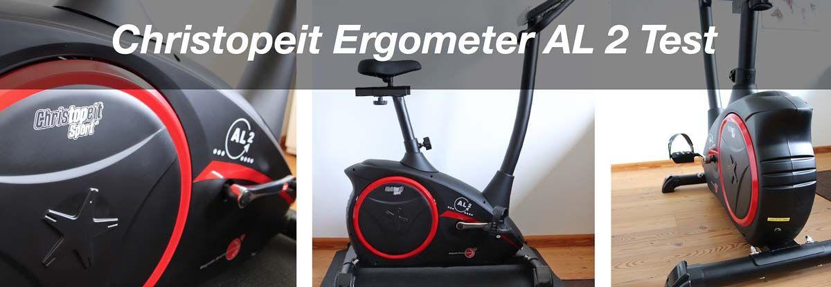 Pin Von Ergometer Heimtrainer Auf Ergometer Tests Mit Bildern Ergometer Christopeit Rollentrainer