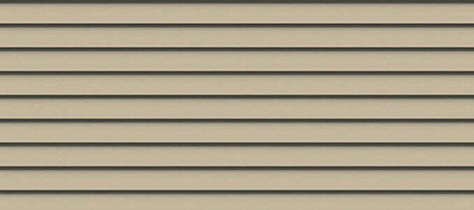 Mainstreet Vinyl Siding Collection Horizontal Siding