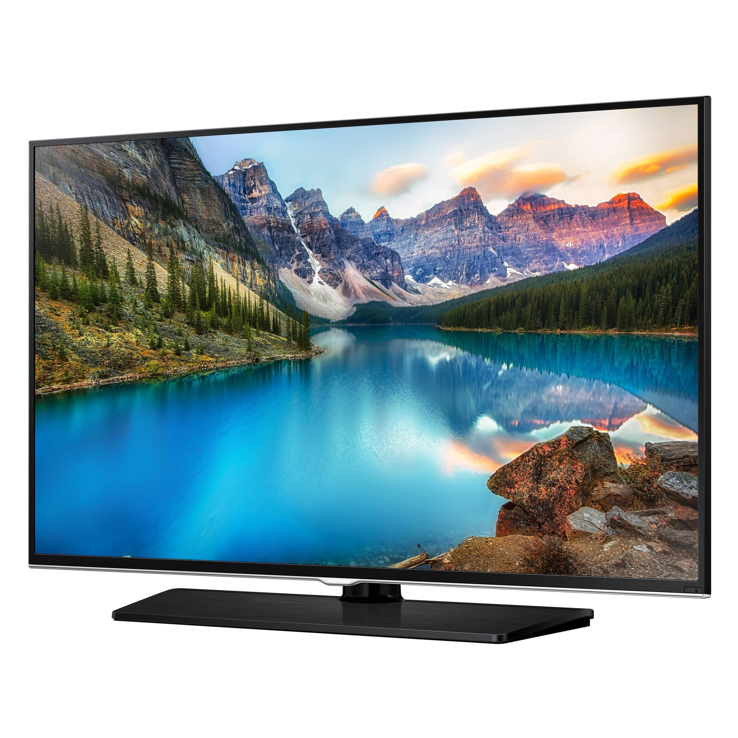 Samsung UN50JU650DF LED TV Driver Windows