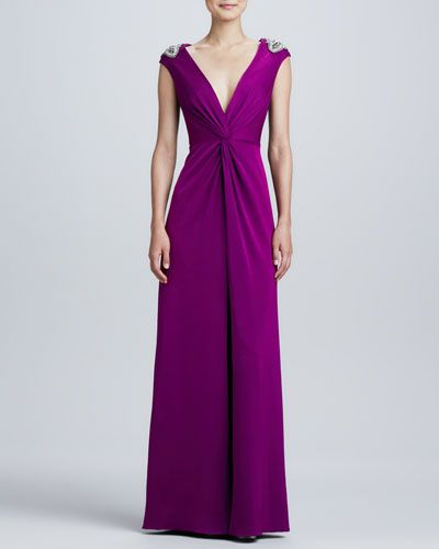 d2d2a1c63ee Evening Wear   Formal Evening Gowns