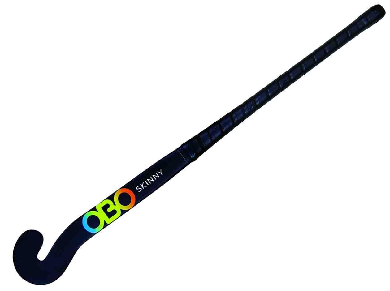Composite Field Hockey Sticks Goalie Stick Field Hockey Field Hockey Sticks