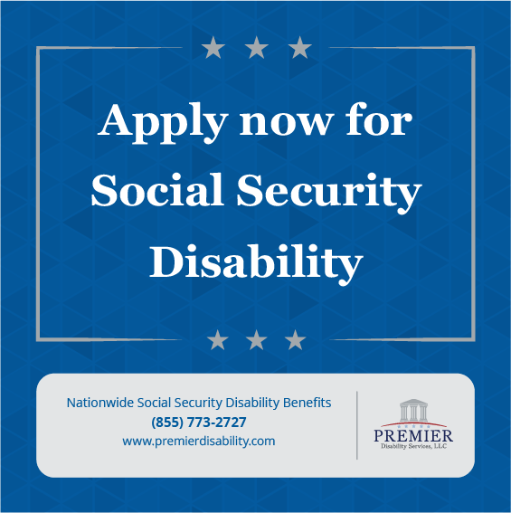 Free Social Security Disability Evaluation Form Disability