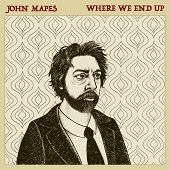 JOHN MAPES https://records1001.wordpress.com/
