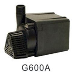 Beckett G600a Pond Pump 115volt 59 89 Pond Pumps Water Gardens Pond Garden Pond