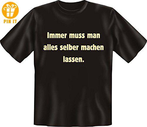 Funshirt Spaßshirt T-Shirt Selber machen lassen - T-Shirts mit - lustige bilder selber machen